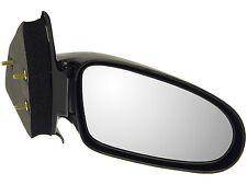 Dorman 955-404 Door Mirror