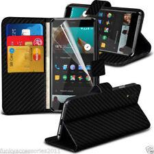 Fundas Para OnePlus 3T para teléfonos móviles y PDAs