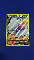 Pokemon Butterfree V - Darkness Ablaze - Ultra Rare - 177/189 - English - NM