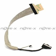 HP Pavilion DV6000 LCD Video Cable 432298-001