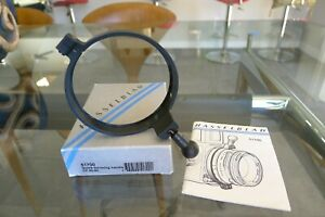 Hasselblad Quick Focus Handle 51700 CF 40-80 Lenses Only Excellent+++ Ship Today
