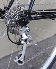 Cambios Suntour para bicicletas
