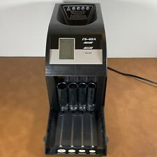Royal Sovereign Fast Sort Automatic Coin Sorter Amp Counter Model Fs 4da Tested