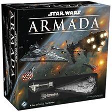 Star Wars Armada Board Game Brand New