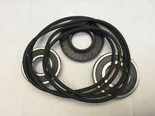 LG Direct Drive Washing Machine Drum Seal Bearings WD12020D WD13020D WD13020D1