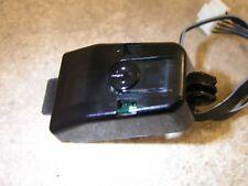 Samsung IR On-Off Button Switch BN96-36076B UN32J400DAF UN32J4000AF UN32J5003AF