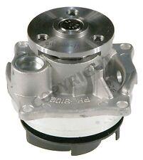 New Engine Water Pump-Water Pump Gates 941013 Focus Tribute Escape w/ 2.0L
