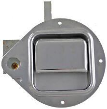 Outside Door Handle Left HD Solutions 760-5426