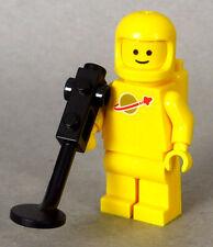 LEGO Movie 2 - Yellow Astronaut Kenny Minifigure, Benny's Space Squad 70841, NEW
