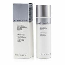 MD Formulations Lotion Skin Cleansers