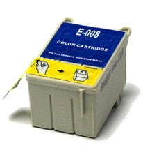 Colour Compatible (non-OEM) Ink Cartridge to replace T008