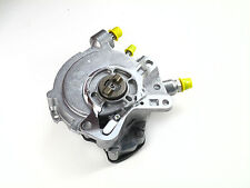 NEW Fuel Vacuum Pump VW MULTIVAN / TRANSPORTER 2,5 TDi / TOUAREG 2,5 R5 TDI