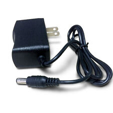 US Adapter 12V 1A AC DC Plug Power Supply CCTV Security Camera Kits Accessory MG