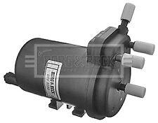 Borg & Beck Fuel Filter BFF8035 - BRAND NEW - GENUINE - 5 YEAR WARRANTY