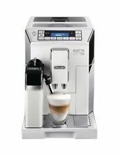 De'Longhi Eletta Cappuccino TOP Coffee Maker - ECAM45760W