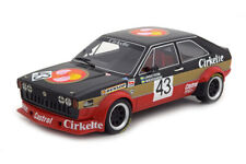VW SCIROCCO I GR.2 NO.43 TL RACING AB CIRKELTE ETCC 1979 BOS-MOSELS BOS114