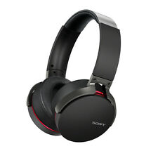 Sony Bluetooth Radio Communication Headsets & Earpieces