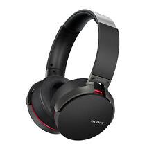Sony Radio Communication Headsets & Earpieces