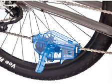 Park Tool CM-5.2 Cyclone Bicycle Chain Scrubber