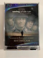 New listing Saving Private Ryan (Sapphire Series) Blu-ray Dvd