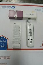 Somfy Telis 4 RTS Pure Remote (1810633A) Brand New