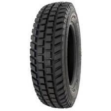 1 x 155/70/13 Maxsport Hakka 2 Tyre - Grasstrack/Autograss/Rally - 1557013