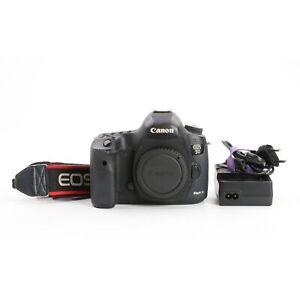 Canon EOS 5d Mark III + Bon (233479)