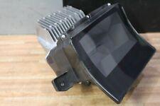 HEAD-UP DISPLAY + BMW X3 F25 + HUD LHD Projektor + Original + 9252591 + 9240168