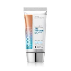 Neogen Day-Light Protection Airy Sunscreen SPF50 PA+++ 50mL US Seller