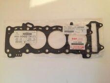 GSXR750 Std Head Gasket  - 11141-02h00