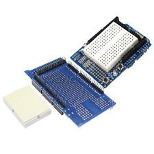 Prototype Shield ProtoShield V3 Mit Mini Breadboard For Arduino UNO MEGA2560