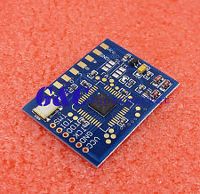 2PCS XILINX CoolRunner-II FPGA CPLD XC2C64A Core Mini DEV Development XBOX360