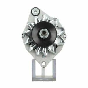 Lichtmaschine Neuteil für Volvo Penta 70A  0120400778