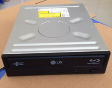New LG BH12NS30 12X DL Blu-ray Burner BD-RE SATA DVD-RW Drive 3D Blu-Ray BH12