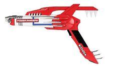 Legacy Blade Blaster - Mighty Morphin Power Rangers - Legacy Series - Bandai