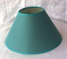 PARALUME PVC TAGLIO CINESE 30 CM VERDE lampada piantana  SUPER PREZZO STOCK