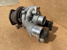 Turbocharger 2007 2014 Mini Cooper 16l Turbo Charger R56 R57 Oem 7619184
