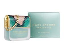 MARC JACOBS DECADENCE EAU SO DECADENT 100ML EDT spray New Boxed~POST FREE
