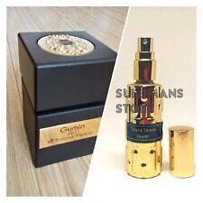 Tiziana Terenzi Gumin - Extrait de Parfum Spray 14ml (0.47 oz.) spray perfume