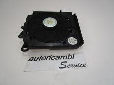65.13-6929100A CASSA ALTOPARLANTE SUBWOOFER BMW SERIE 5 E61 3.0 D AUT SW 160KW (