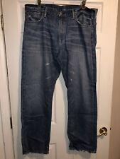 38X30 Polo Ralph Lauren Jeans Men's
