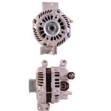 90A Generator Mazda 6 (GG GY)  MPV II 1.8 2.0 2.3 AWD A3TG0091 L813-18-300