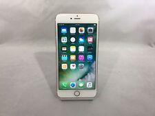 Apple iPhone 6S Plus 64GB Rose Gold Unlocked Good Condition