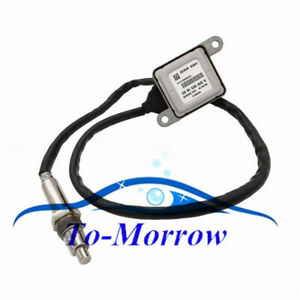 A0009053603 For Mercedes Benz W164 W166 W176 W205 W221 GLE350 ML250 Nox Sensor