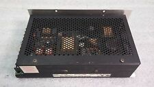 GS Sola Electric 86-24-262 Custom Rectifier Power Supply