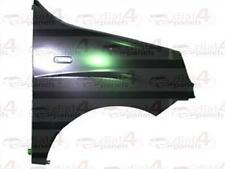 FIAT DOBLO 2006-2010 FRONT WING RH RIGHT O/S OFF SIDE DRIVER SIDE