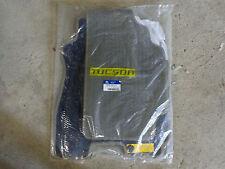 OEM Hyundai Tucson Factory Carpet Brown Floor Mats Set 08140-2E611Z9 2005-2009