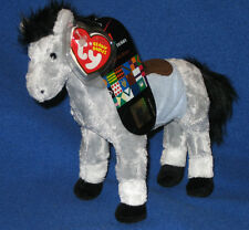 TY DERBY 133 - KENTUCKY DERBY EXCLUSIVE w/extra TAG - MINT with MINT TAGS