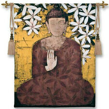 Enlightenment Show Room Tapestry Art Wall Hanging