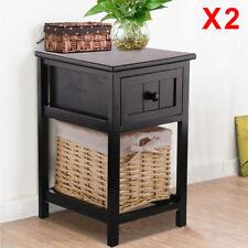 Armarios roperos color principal negro para el hogar